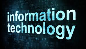 information technology industry business drivers strategies risks